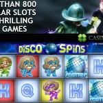 best casino bonuses casino luck