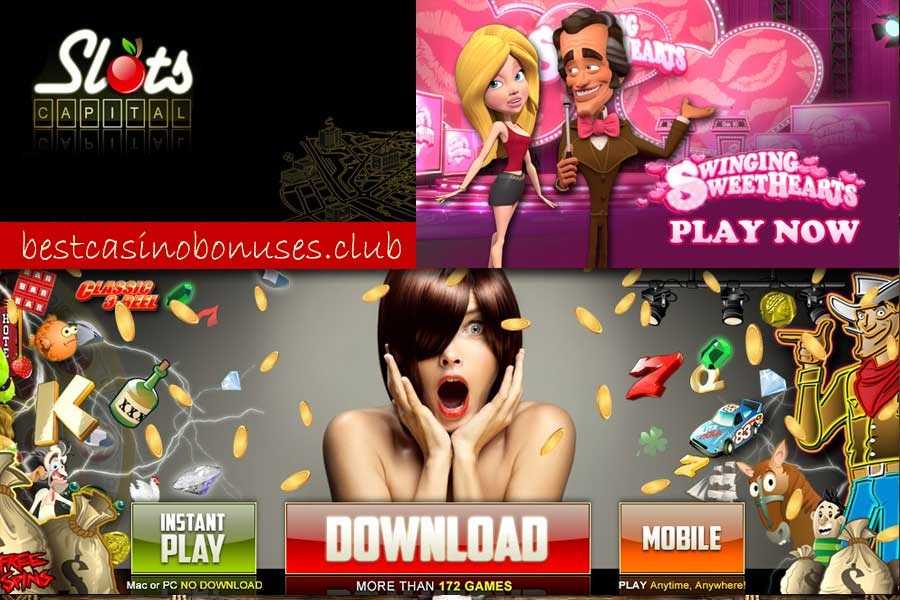 online slot machine free play